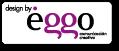 Eggo, Comunicación Creativa