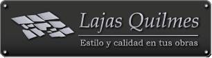 Lajas Quilmes