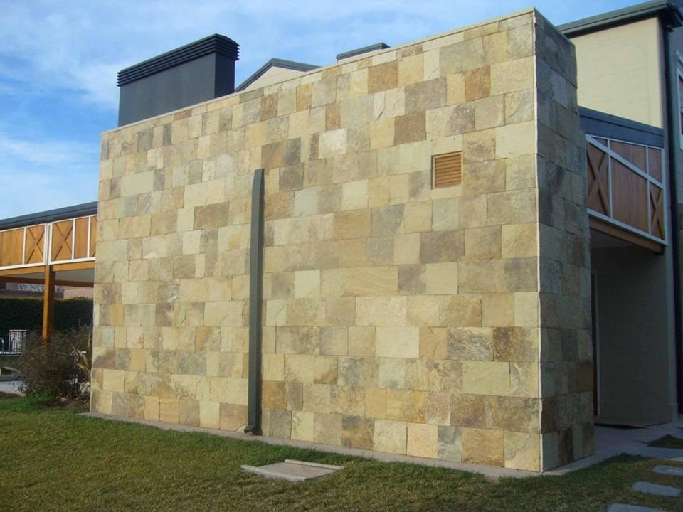 Piedra bariloche lajas quilmes - Lajas para paredes interiores ...