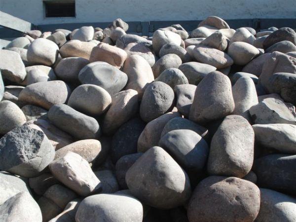 Piedra Bola/Bocha | Lajas Quilmes