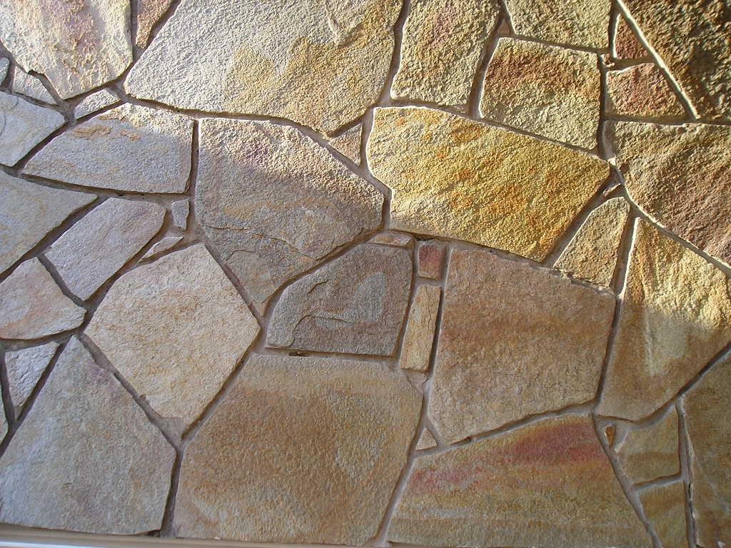 Laja san juan amarilla lajas quilmes - Lajas de piedra ...