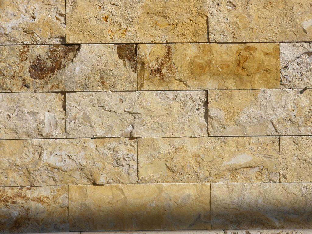 Travertino cascar n lajas quilmes for Placa de marmol travertino