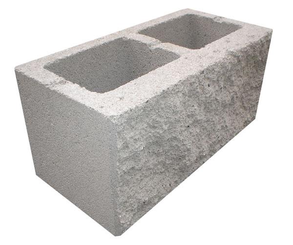 Bloque hormigon simil piedra lajas quilmes - Ladrillos de hormigon ...